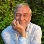 Gerald Hüther über Lucky Letter